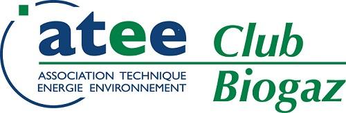 atee biogaz