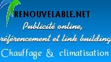 renouvelable - net