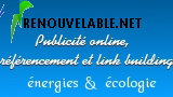 renouvelable-net