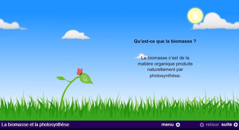 biomasse-biocarburants