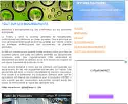 biocarburants.be