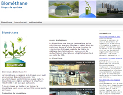 biomethane.fr