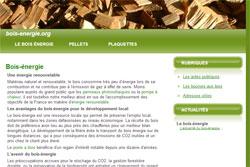 bois-energie.org