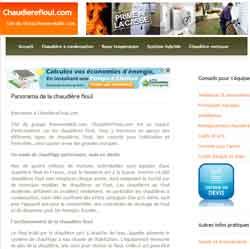 chaudiere-fioul.com