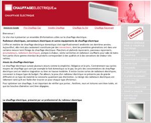 devis-electricite.com