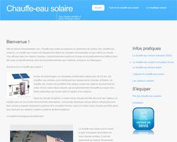 http://www.chauffeeausolaire.ch