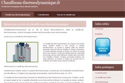 chauffe-eau-thermodynamique.com