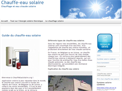 chauffeeausolaire.org