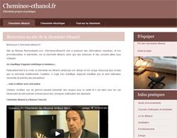 chemineeethanol.fr