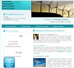 energie-eolienne.fr/technique.html