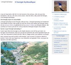 energiehydraulique.com
