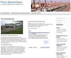 fiouldomestique.com