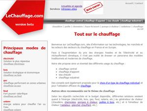 devis-chauffage.fr