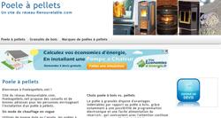 poeleapellets.net